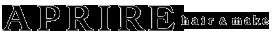 溝の口の美容室・美容院|アプリーレ(APRIRE)